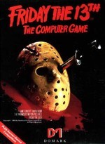 Friday the 13th(1985)
