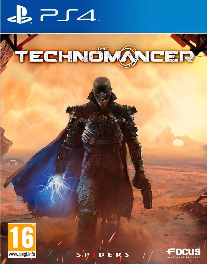 the-technomancer-2016.jpg