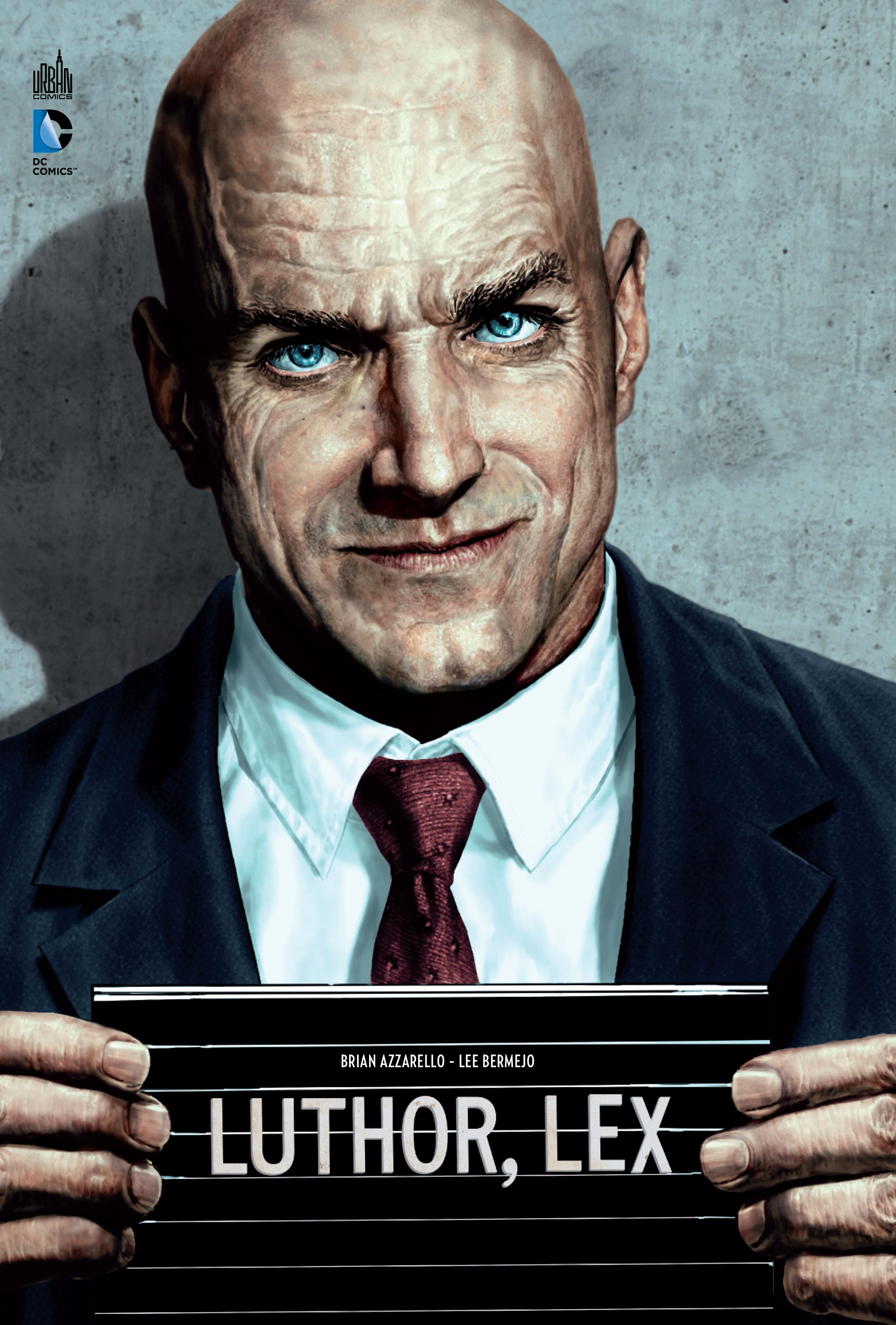 Luthor