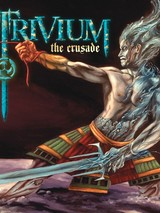 The Crusade - Trivium