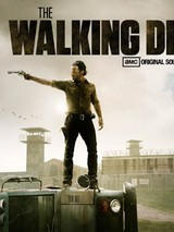 The Walking Dead OST Part.1