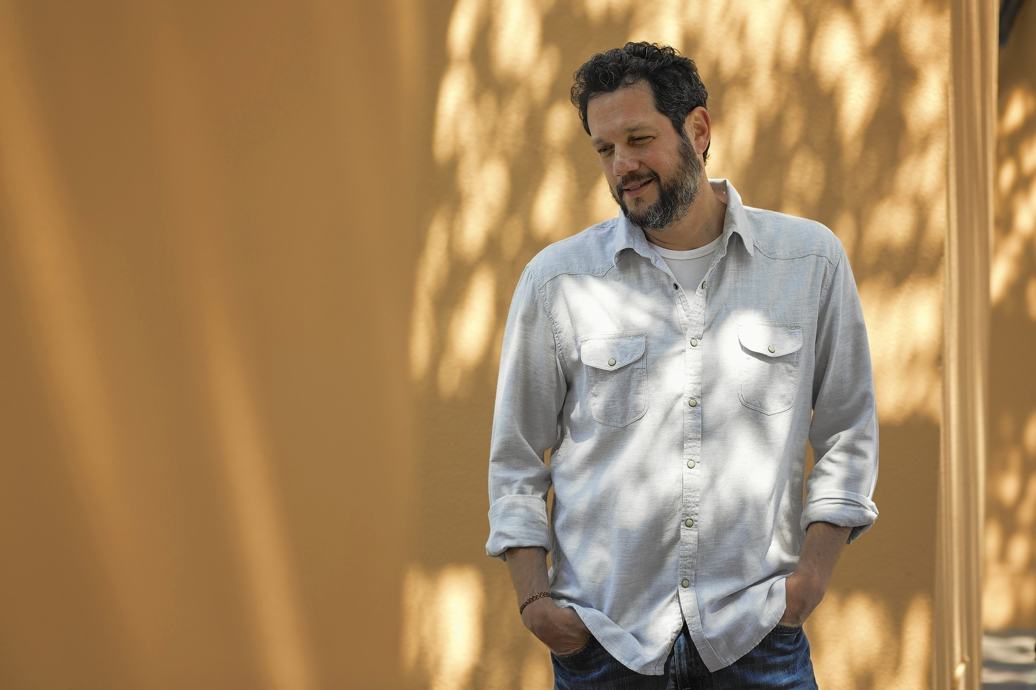 Retour sur Michael Giacchino, le compositeur officiel de Rogue One, et bien plus encore !