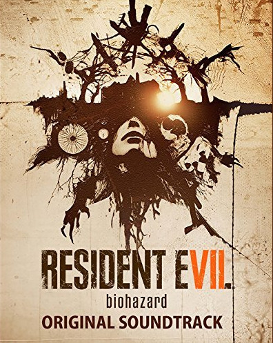 Resident Evil 7 Original Soundtrack