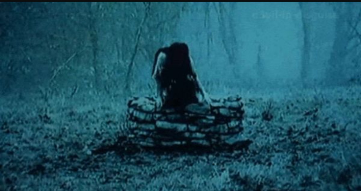 the ring movie 2017