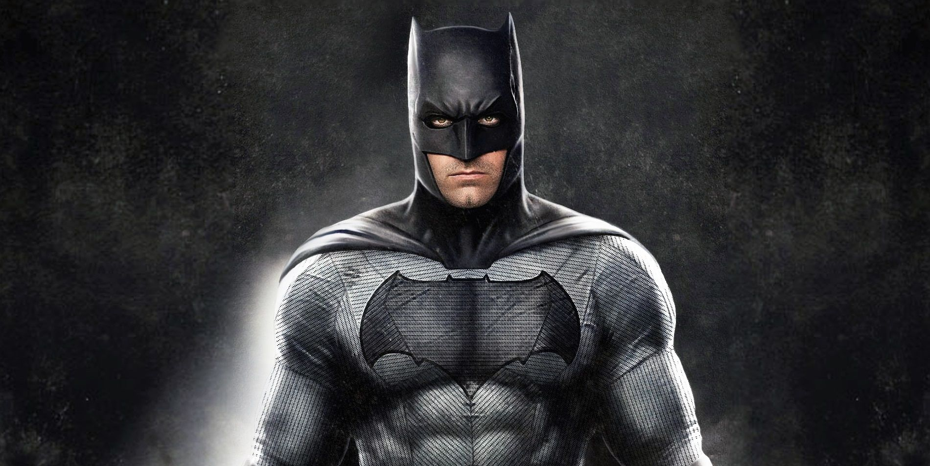 The Batman : Matt Reeves sera officiellement aux commandes du projet !