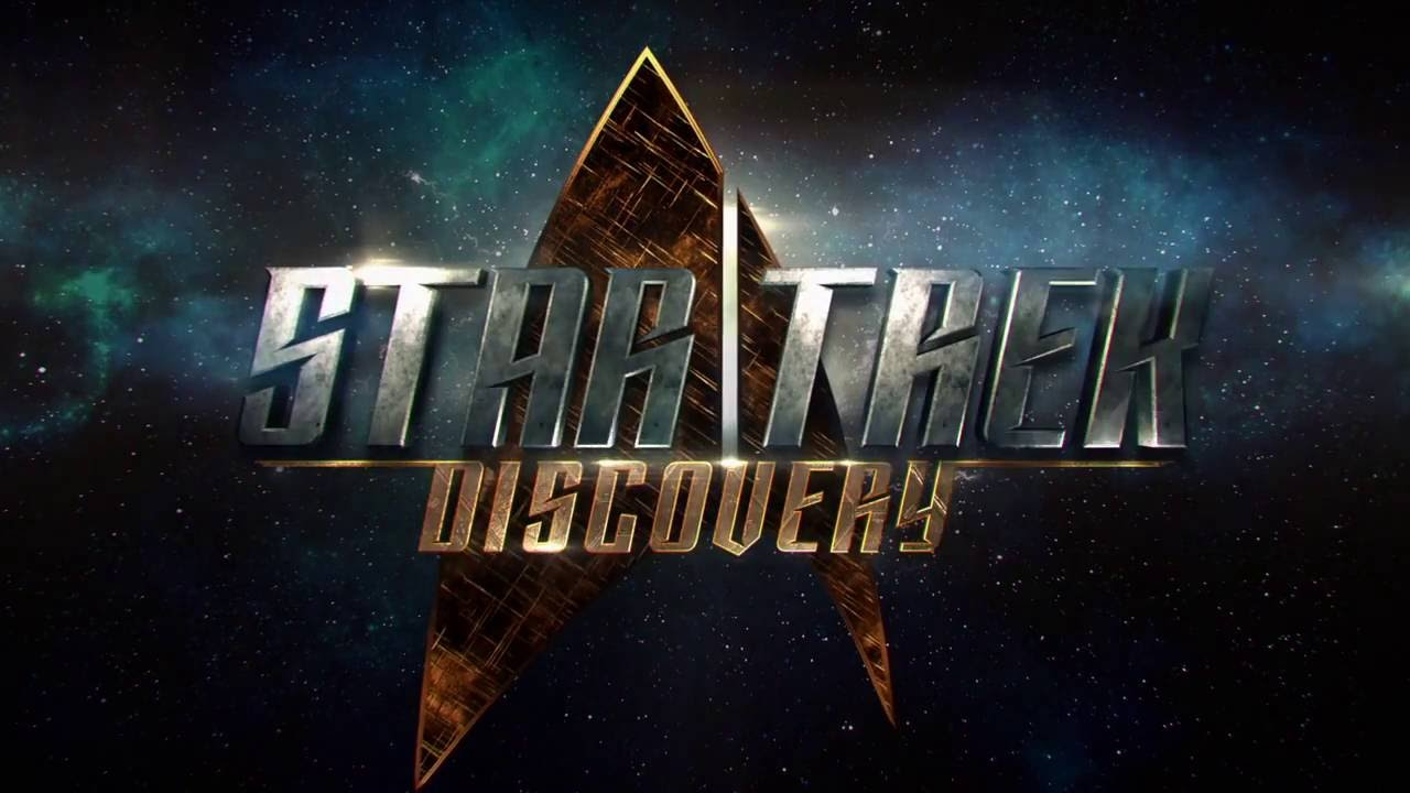 Star Trek: Discovery recrute Jason Isaacs