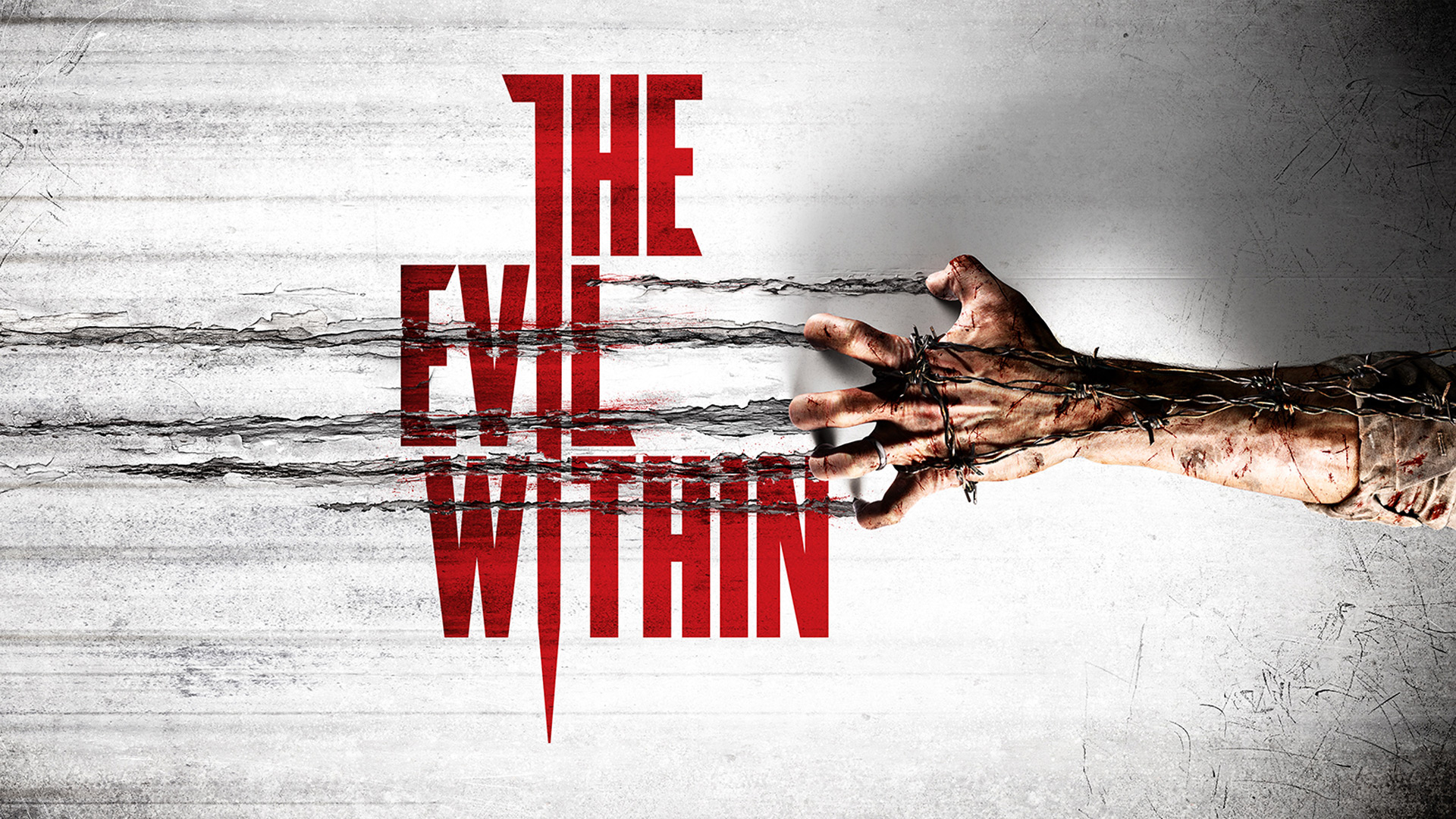 Bientôt une suite à The Evil Within ?