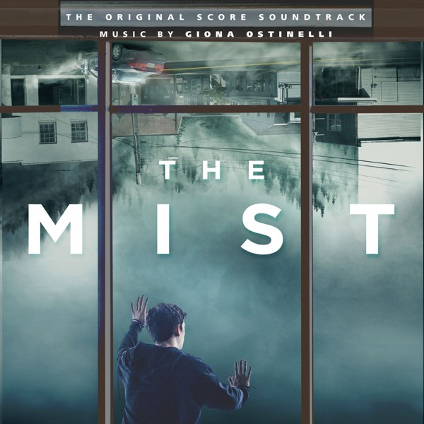 The Mist OST