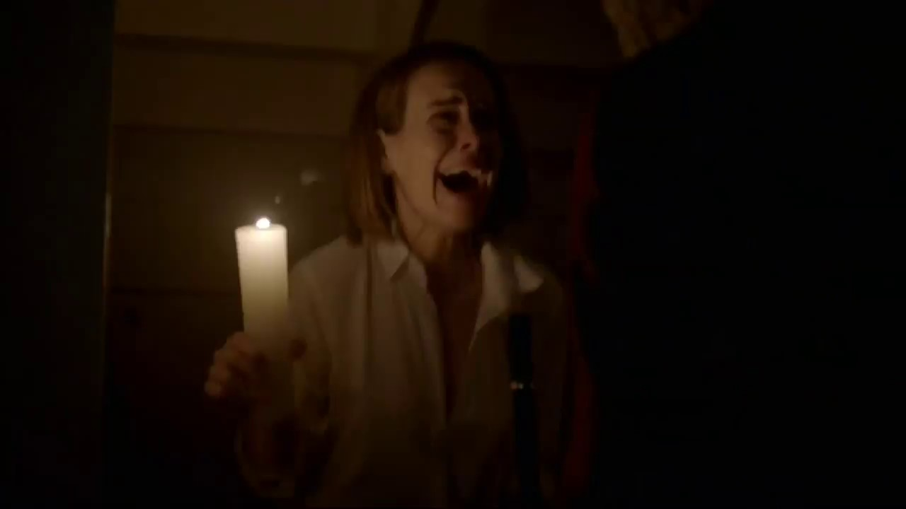 American Horror Story 7x04 - Trailer