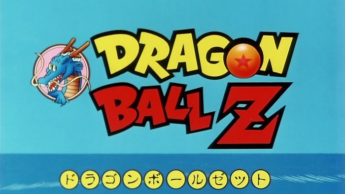 Le doublage de Dragon Ball Z