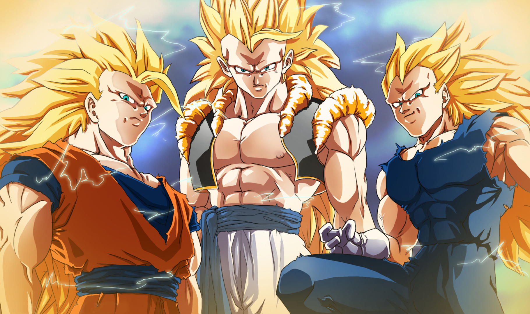 Dragon Ball Super : une suite à DBZ