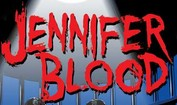 [Preview] Jennifer Blood  #26