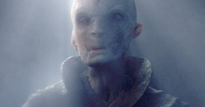 http://pausegeek.fr/img/news/film/snoke-star-wars-hd.jpg