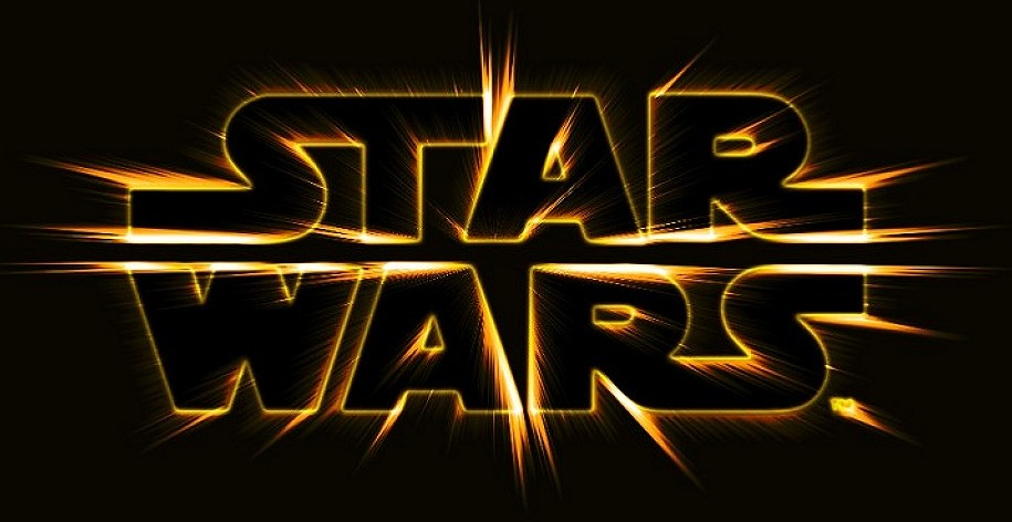 Disney confirme qu'il y aura bien 3 spin-off Star Wars