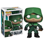 Figurine Pop d'Arrow