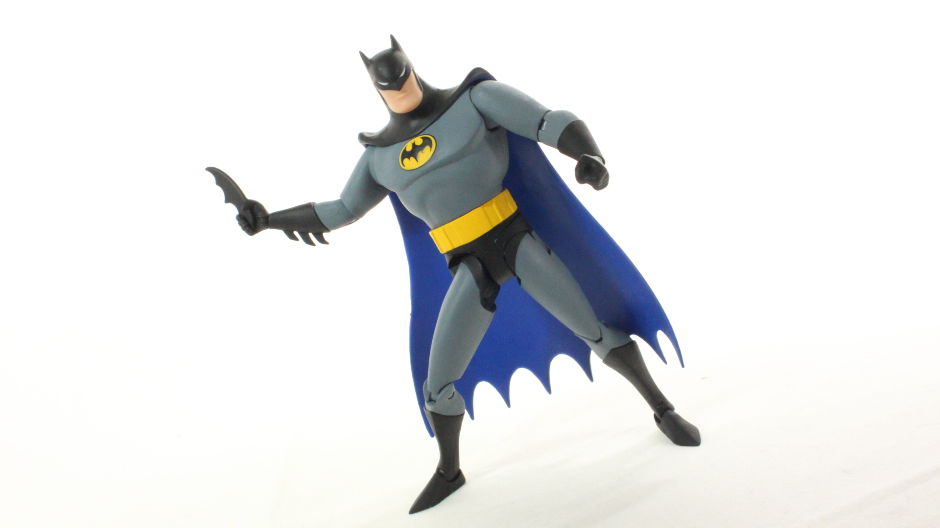 Batman par DC Collectibles