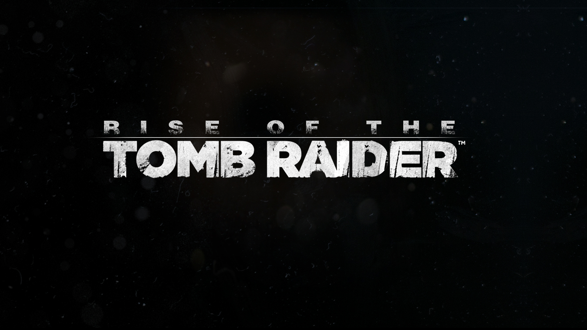 Un nouveau teaser trailer pour Rise of the Tomb Raider