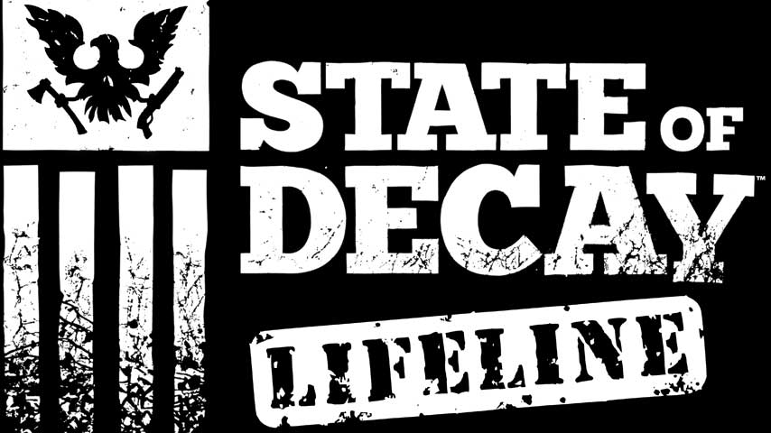 Undead Labs annonce State of Decay Lifeline