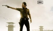 L'OST de The Walking Dead en téléchargement légale