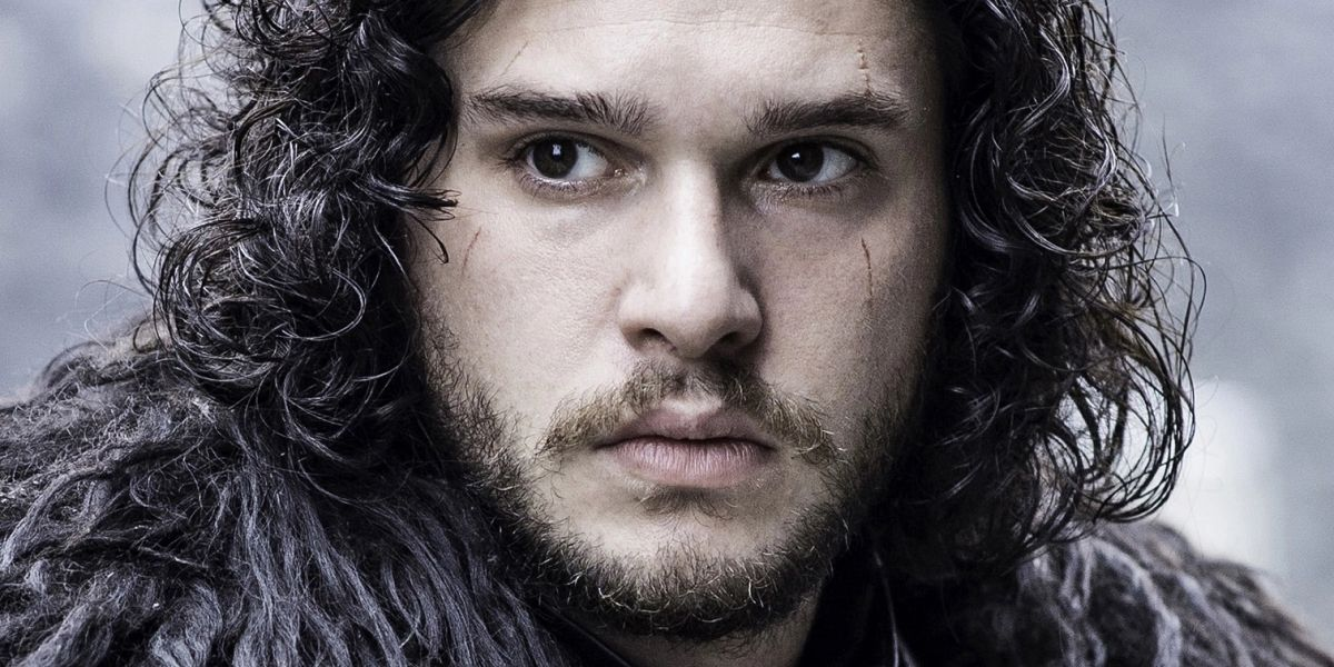 On connait enfin le véritable nom de Jon Snow ainsi que ses parents