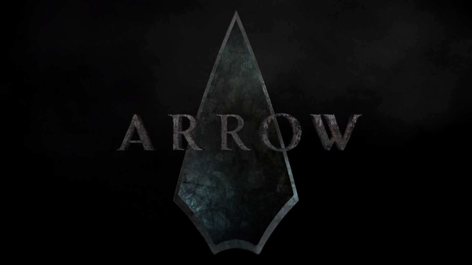Arrow sera bien diffusé en France