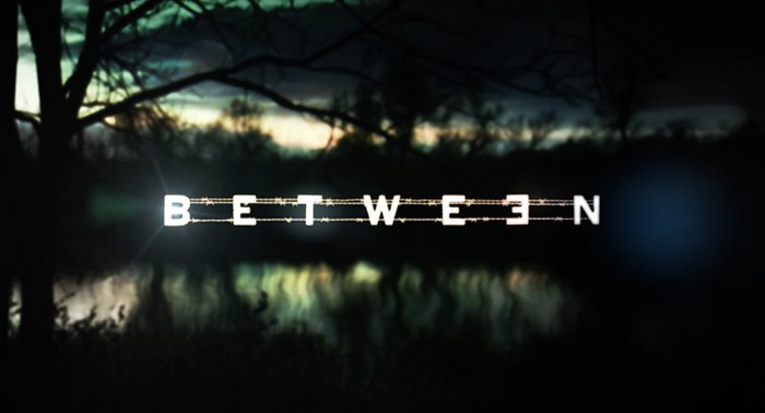 Between : quand Netflix produit un croisement entre Under the Dome et The 100