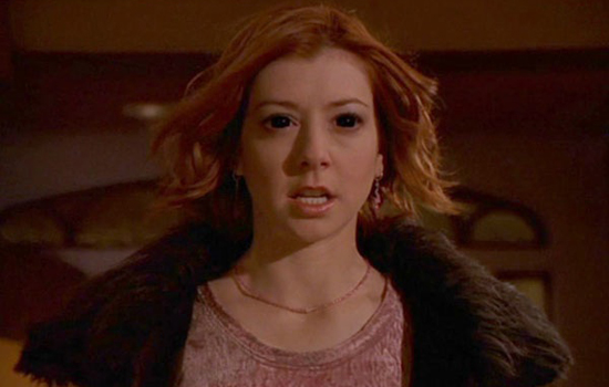 http://pausegeek.fr/img/persos/fictif/buffy-1997/willow-rosenberg//003.jpg