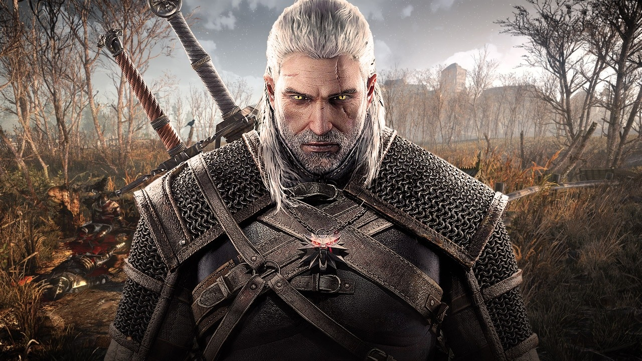 The Witcher 3 : la référence du RPG
