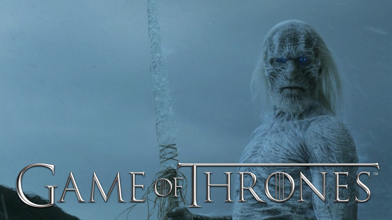 [Review]Game of Thrones saison 3
